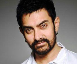 Aamir Khan Speaker Agent