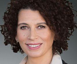 Donna Langley Speaker Agent