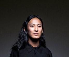 Alexander Wang Speaker Agent