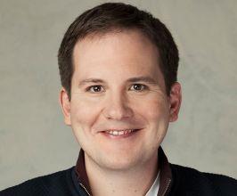 Josh Sullivan Speaker Agent