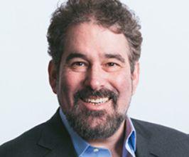 Alan Trefler Speaker Agent