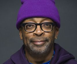 Spike Lee Speaker Agent