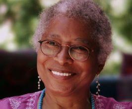 Alice Walker Speaker Agent