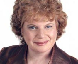 Anita Jacobs Speaker Agent