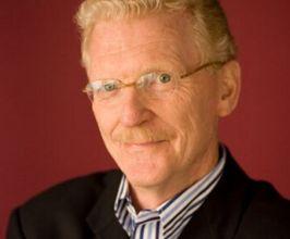 Bill Geist Speaker Agent