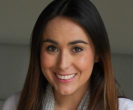 Adelia Carrillo Speaker Agent