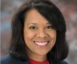 Aura Moore Speaker Agent