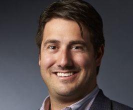 Todd Richardson Speaker Agent