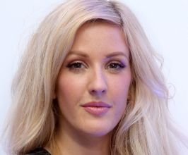 Ellie Goulding Speakers Bureau And Booking Agent Info