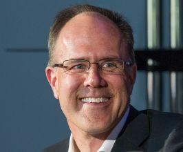 Chris Gerdes Speaker Agent