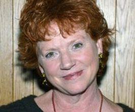 Becky Ann Baker Speaker Agent