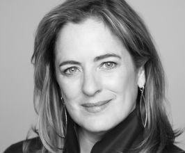 Susan Credle Speaker Agent