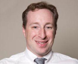 Andy Lipman Speaker Agent