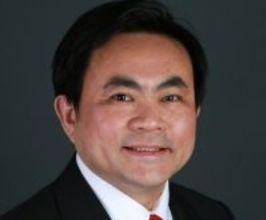 Alex Cheng Speaker Agent