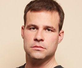 Bastian Lehmann Speaker Agent