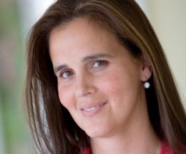 Mary Joe Fernandez Speaker Agent