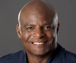Warren Moon Speaker Agent