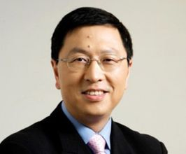 Dr. Shawn Qu Speaker Agent