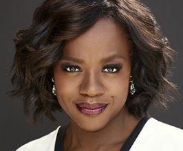 Viola Davis Speaker Agent
