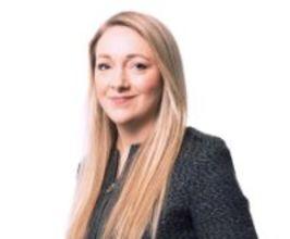 Marina Morrissey Speaker Agent