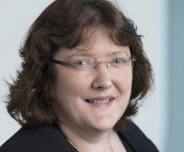 Anne Kelleher Speaker Agent