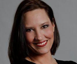Christina Kerley Speaker Agent