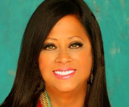 Barbara De Angelis Speaker Agent
