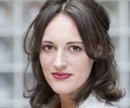 Phoebe Waller-Bridge Speaker Agent