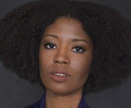 Amaka Osakwe Speaker Agent