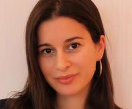 Lauren Kassan Speaker Agent