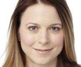 Kristen Bellstrom Speaker Agent