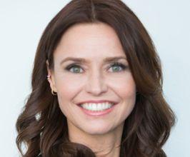 Kirsten Green Speaker Agent