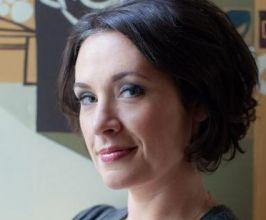 Sarah Lacy Speaker Agent