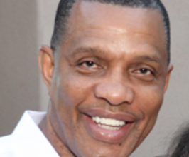 Alvin Gentry Speaker Agent