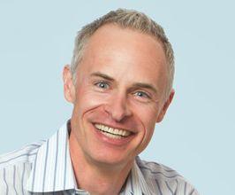 Bob Kocher Speaker Agent