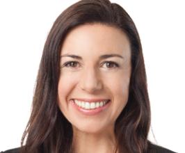 Laura Delizonna Speaker Agent