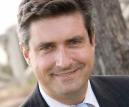 Chris Kelly Speaker Agent