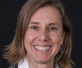 Mary Ann Piette Speaker Agent