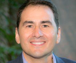 Anthony Sardella Speaker Agent