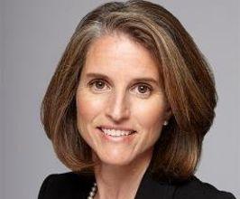 Jennifer Robinson Speaker Agent