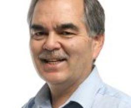 David Rouse Speaker Agent
