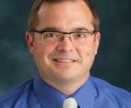 James Sayer Speaker Agent
