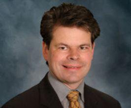 Stuart Cowan Speaker Agent