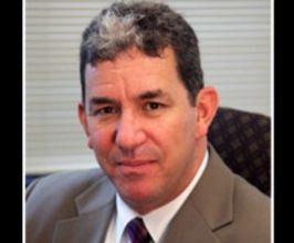 Peter Murray Speaker Agent