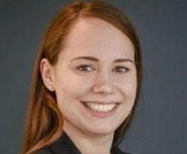 Kelsey Finch Speaker Agent