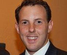 Brian Arrigo Speaker Agent