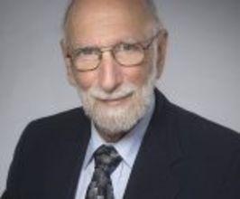 Peter Meyer Speaker Agent