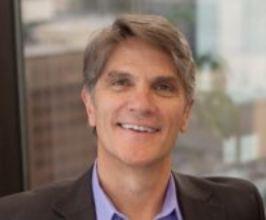 Greg Curtin Speaker Agent