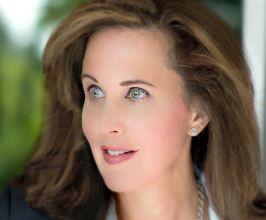 Deborah Perry Piscione Speaker Bio