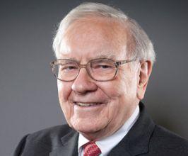 Stupendous Biography Of Warren Buffett For Appearances Speaking Download Free Architecture Designs Scobabritishbridgeorg